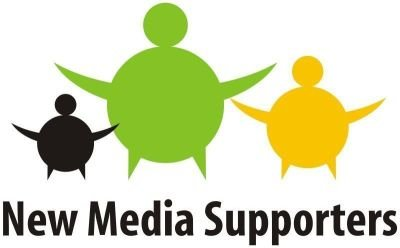 New Media Supporters GmbH