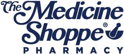 Medicine Shoppe #343
