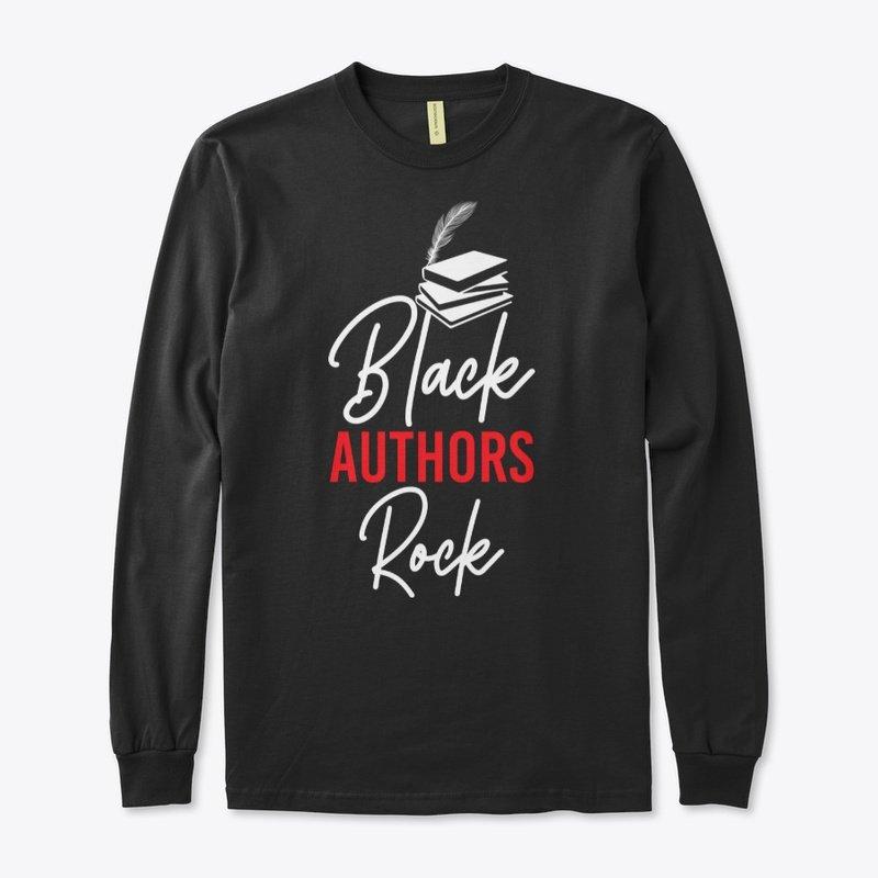 Long Sleeve T-Shirt  $24.99