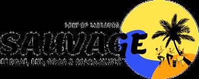 www.sauvage-music.com