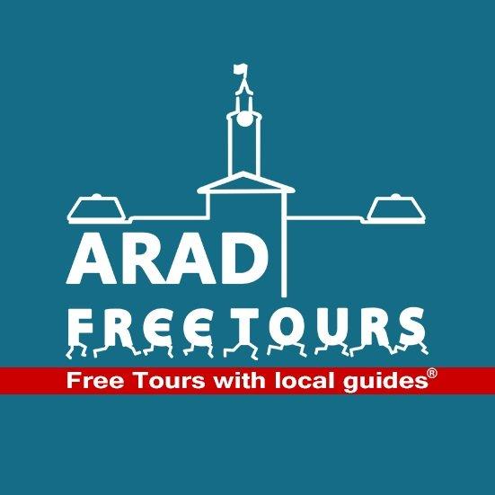 Arad Free Tours