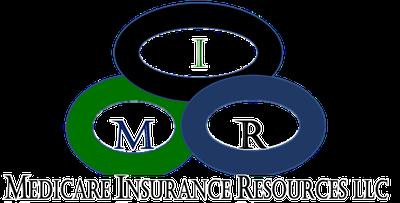 MEDICARE INSURANCE RESOURCES LLC