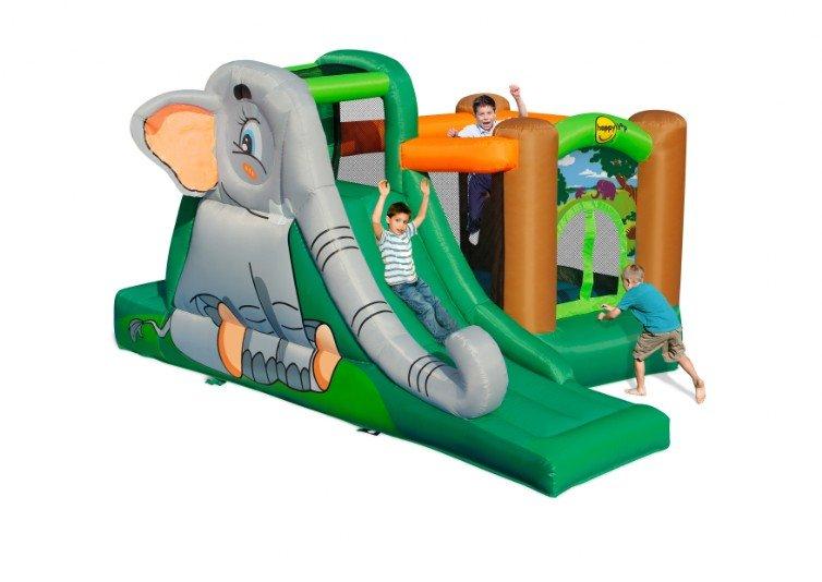 Elefantopoli