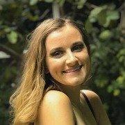Kaylee Edgerton