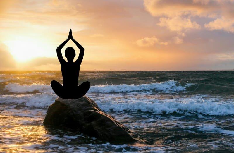 NeuroCounseling & Mind-Body Therapies