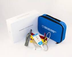 Heart Rate Variability/Braintap