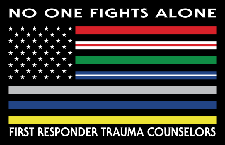 Advanced Trauma Workshop for Treating First Responders