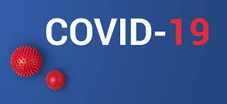 COVID-19 PROCEDURES FOR IN-OFFICE APPOINTMENTS