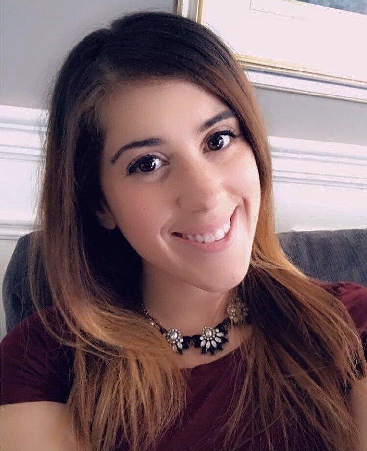 LAURA COLASURDO MA (Candidate)