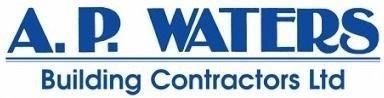 A P WATERS BUILDING CONTRACTORS LTD