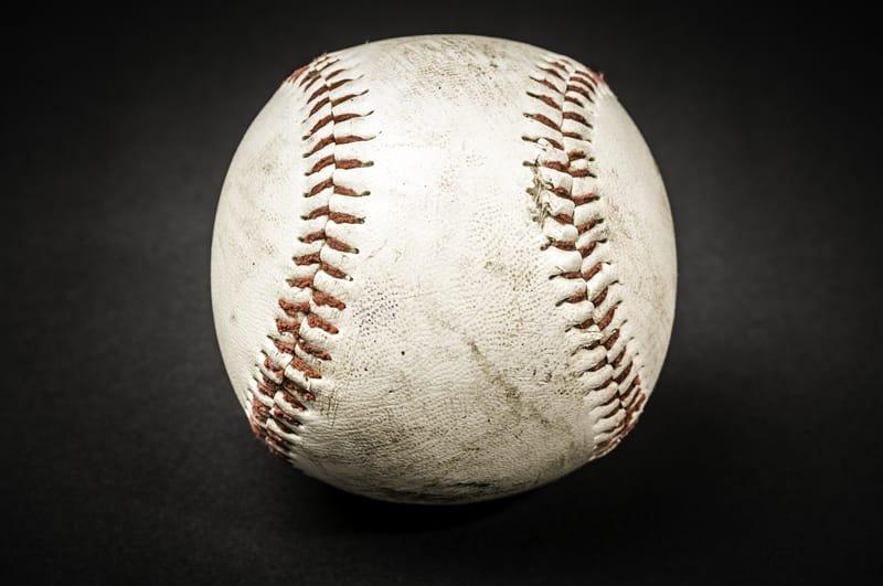 Lundar Minor Ball