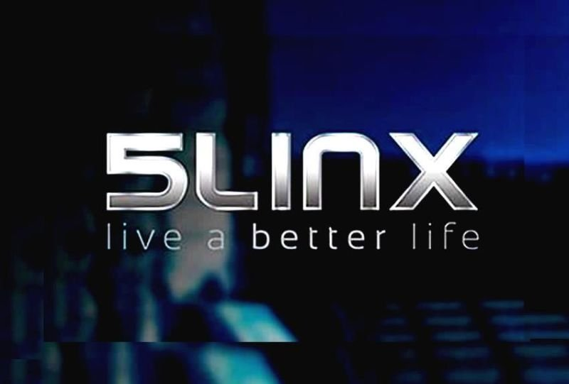 5Linx CBD Program : www.oxzgen.com/L227711