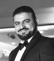 محمد عنان