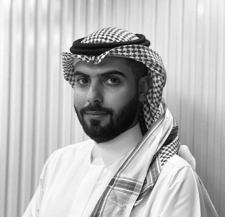 عبدالعزيز الحمزة