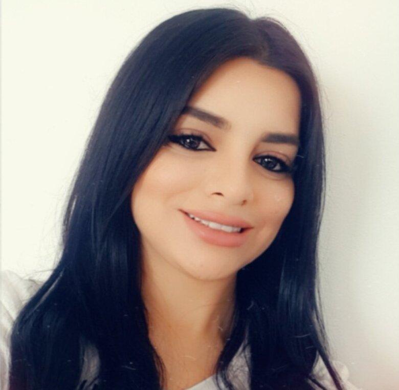 Mariam El Khatib, MD