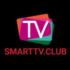 SMART TV CLUB