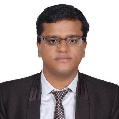 Pratyush Choudhury