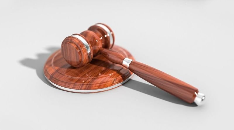 Court Ordered Mediation