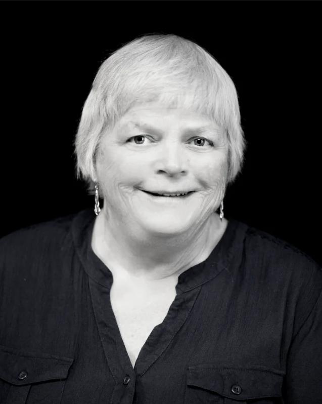 Sandra L. Morse