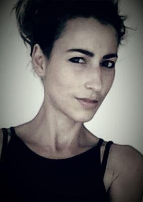 Esther Raposo Rodríguez