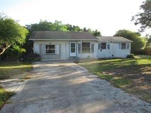 11609 Huggins Street ~ Leesburg, FL