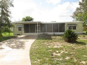 1235 Sun Meadow Lane ~ Grand Island, FL