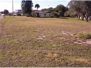Picciola Drive ~ Fruitland Park, FL