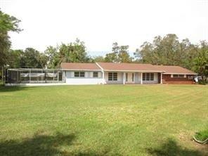 36019 Clear Lake Drive ~ Eustis, FL