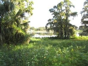 1710 Indian Trail ~ Leesburg, FL