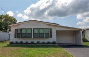 13702 Palm Drive ~ Astatula, FL