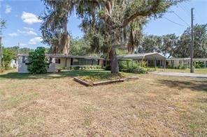 36802 Spring Road ~ Fruitland Park, FL