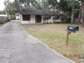 527 Hill Street ~ Eustis, FL