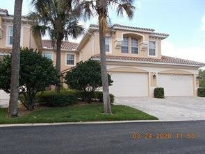 72 CAMINO REAL #702 ~ HOWEY IN THE HILLS, FL 34737