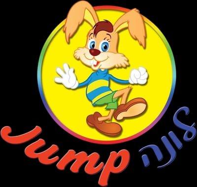 לונה ג'אמפ - מתנפחים והפעלות לילדים
