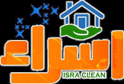 الاسراء لخدمات التنظيف ومكافحة الحشرات 0501337364