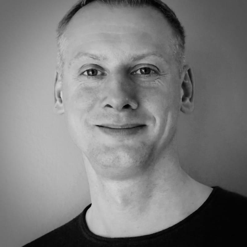 Dirk Schäfer
