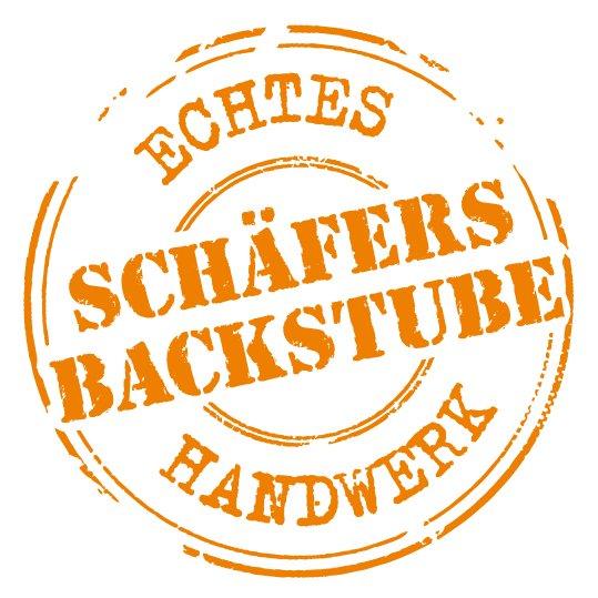 Schäfers Backstube