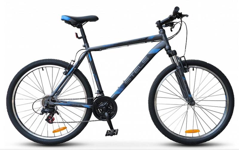 Велосипед Navigator-500 V