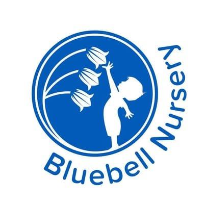 bluebellnursery.org