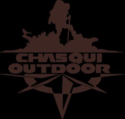 Chasqui Outdoor