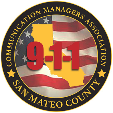 2021 Communication Managers Association of San Mateo County Quarterly Recognition Award Recipients