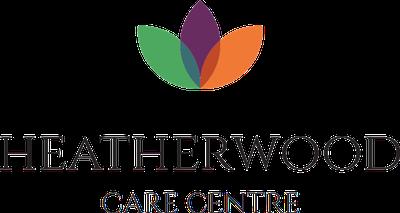 Heatherwood Care Centre