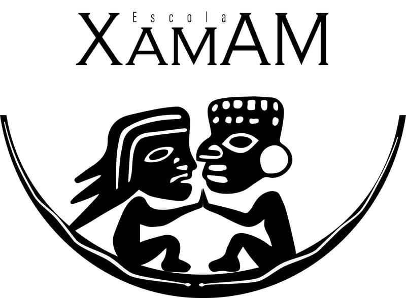 História da Escola XamAM
