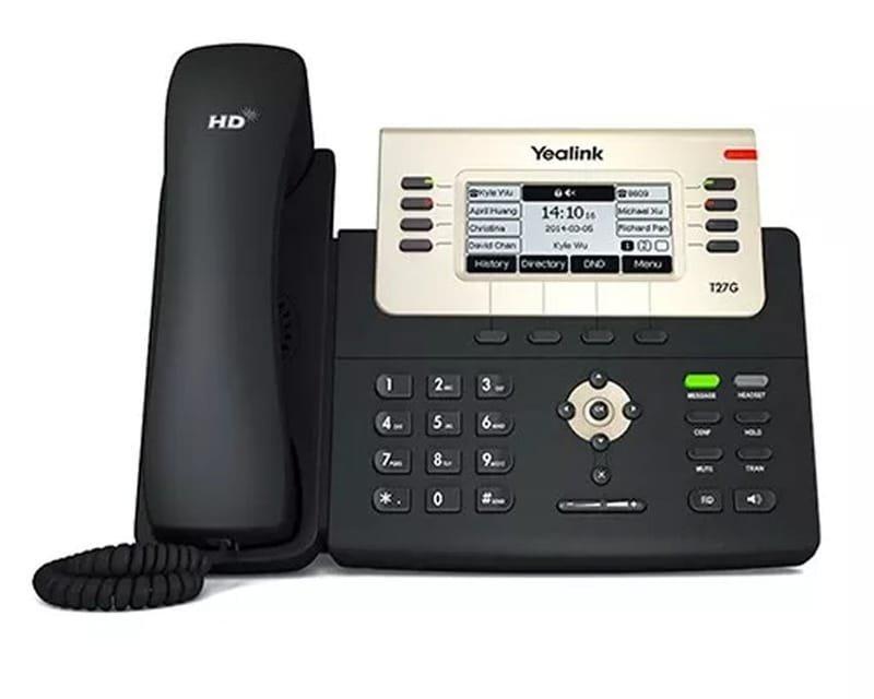 קטלוג טלפונים