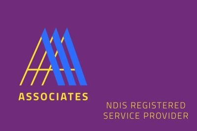 AAA Associates - NDIS Plan Manager