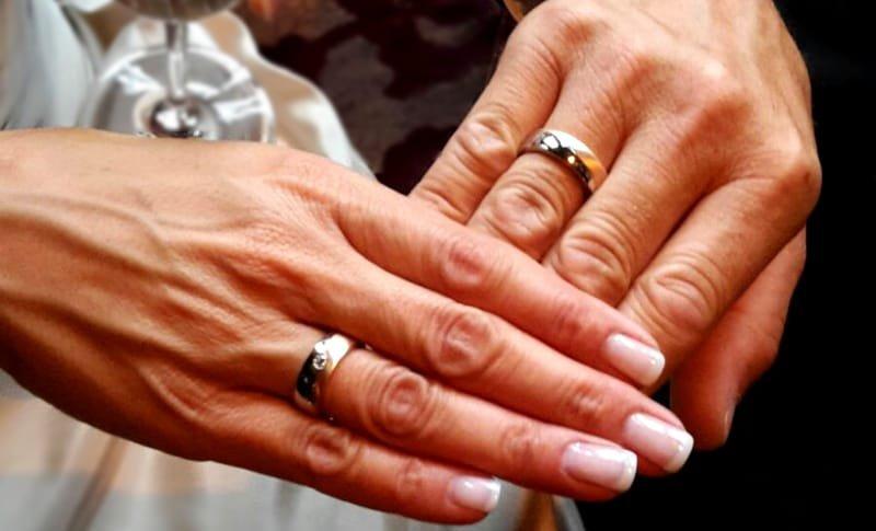 Hochzeiten//Zeremonien