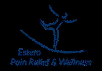 Estero Pain Relief & Wellness