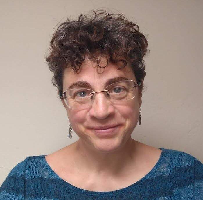 Catrin Merlett