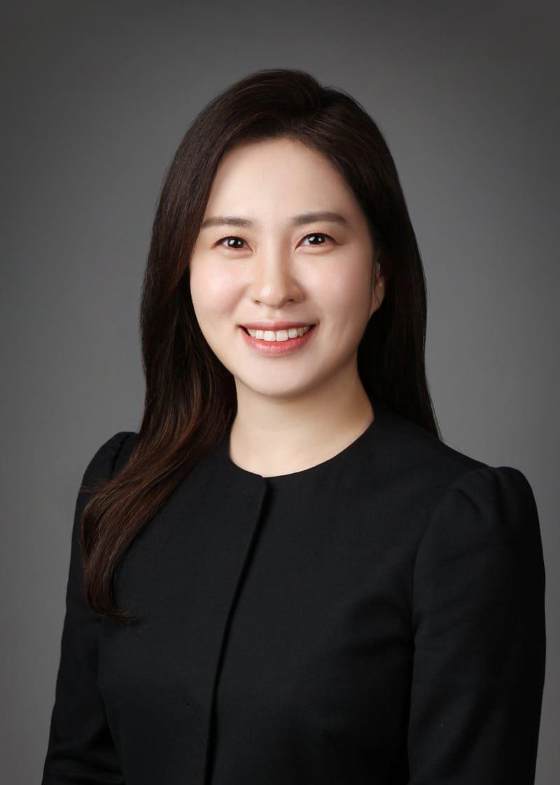 손희영 변호사