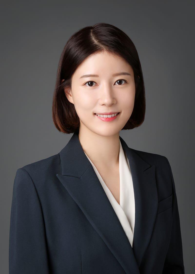 여윤빈 변호사